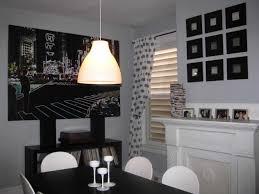 dining dining room ideas ikea room furniture u ideas table chairs