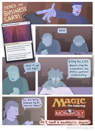 Magic Card Meme - magic the gathering memes best collection of funny magic the