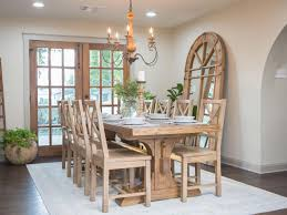 a fixer upper with italian flavor hgtv u0027s decorating u0026 design