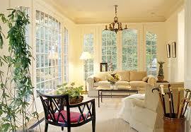 Sunroom Renovation Ideas French Country Sunroom Furniture Saragrilloinvestments Com