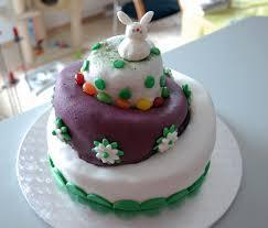 rezept fã r hochzeitstorte selbstgemacht whimsicle cake anleitung und der fondant test fit happy