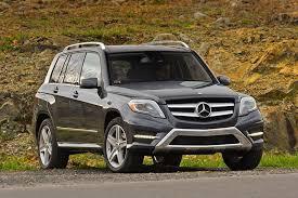 luxury mercedes suv mercedes glk class sport utility models price specs