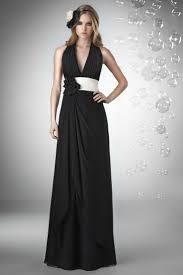 etui linie v ausschnitt bodenlang chiffon brautjungfernkleid mit blumen p629 657 best fashion dress bei de landybridal co images on