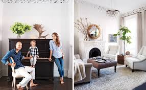 nook and nest affordable interior decorating and home staging blog