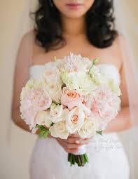 wedding flowers kauai florescence kauai hawaii florists wedding bouquet with roses