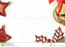 background for merry christmas stock photos image 35208223