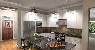 kitchen rendering indelink com