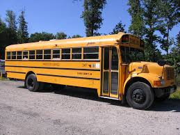 School Bus Meme - school bus blank template imgflip
