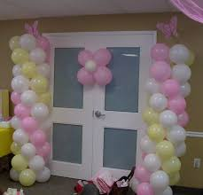 yellow baby shower ideas4 wheel walkers seniors 91 best baby shower ideas images on shower ideas baby