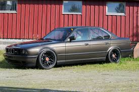 bmw ads bmw m5 with a 1000 hp inline six u2013 engine swap depot