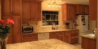 kitchen faucet manufacturers list kitchen faucet manufacturers list ellajanegoeppinger