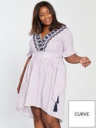 summer dresses uk summer dresses women s dresses co uk