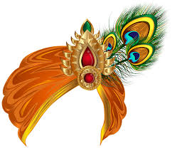 halloween borders transparent background india bling turban free png clip art image gallery yopriceville