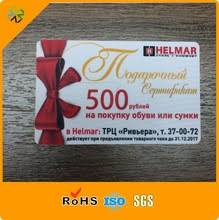 gift cards for cheap buy gift card cheap and get free shipping on aliexpress