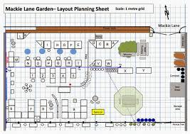 mosman community gardeners mackie lane garden