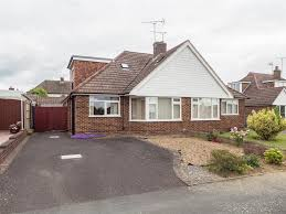bramley crescent bearsted maidstone 3 bed bungalow for sale