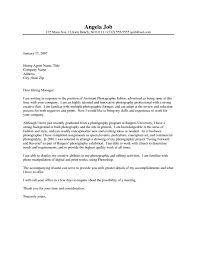 3 pages dean search globalization oped ses tutor cover letter