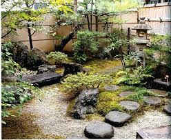 style courtyards japanese style backyard design doing a bit of study on small