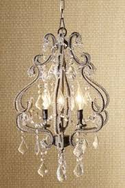 Chandeliers Designs Pictures Best 25 Bathroom Chandelier Ideas On Pinterest Master Bathrooms