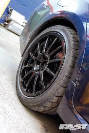fast subaru wrx fast car u0027s 2013 subaru wrx sti u2013 part 1 fast car