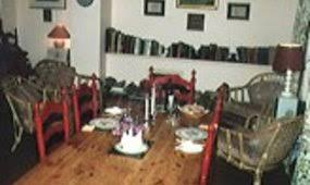 chambre d hote edimbourg chambres d hotes en château d édimbourg edimbourgh charme