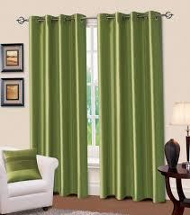 blue green and white curtains home design ideas arafen