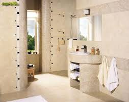 43 Bright And Colorful Bathroom Design Ideas Digsdigs by 17 Best Batrooms Images On Pinterest Bathroom Ideas