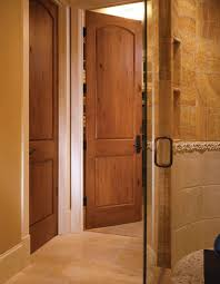 Interior Door Wood Interior Doors Styles From Colorado Door Connection Denver