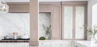 white washed kitchen cabinet pictures white washed kitchen cabinets capturing the look