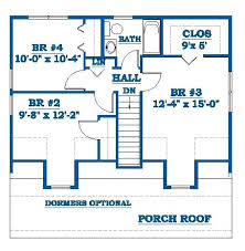 cape cod home floor plans floor plans cape cod homes processcodi com