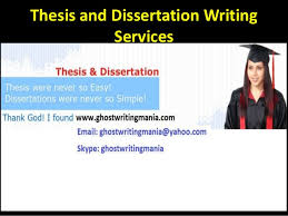 HOME   Our professional dissertation writing service and dissertation editing service provide original  custom dissertations  proposals  and theses as well