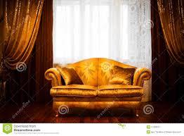 schã nes sofa wohnzimmerz schönes sofa with schã nes schlafsofa sues aus