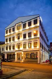 best 25 wanderlust hotel singapore ideas on pinterest