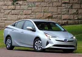 toyota germany 2016 toyota prius overview cargurus