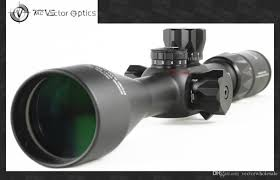 scope with rings images Tac vector optics counterpunch 6 25x56 ffp tactical sniper rifle jpg