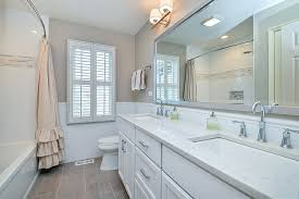 remodeling bathroom ideas on a budget remodeling bathroom ideas on a budget floor cost nj