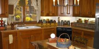 Simple Country Kitchen Designs Category Kitchen Electrohome Info