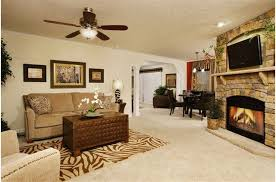 clayton homes interior options clayton homes clayton homes hstead photo gallery the