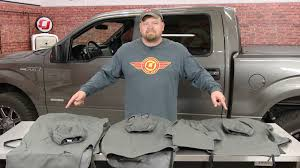 Ford F350 Truck Seat Covers - f 150 covercraft rear seat cover seatsaver carhartt gravel for 60