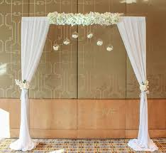 wedding arches hire perth wedding pillars archives wedding locations melbournewedding
