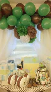camouflage baby shower camo baby shower supplies baby showers ideas