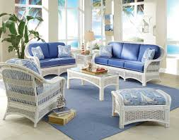 Cottage House Furniture by Beach Cottage Furniture Seaside Beach Decor