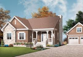 house plan 65591 at familyhomeplans com