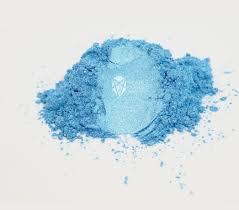 Kris Aquino Kitchen Collection 100 Blue Green Colour Futuristic Blue And Green Color