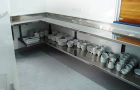 Stainless Steel Bench Top Welcome To 2k Design Manufacturing Engineers