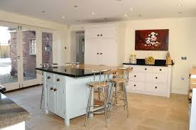 free standing kitchen islands with seating articles with free standing kitchen island units with seating tag