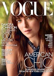 50 shades of grey halloween costume fifty shades of grey u0027 s dakota johnson an interview with a woman