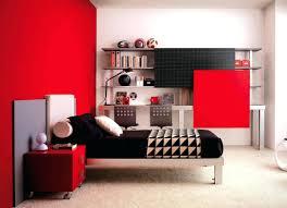 teen bedroom idea bedroom ideas fascinating funky teenage bedroom ideas images
