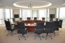 Office Furniture Workstations by Modular Office Furniture Workstations Cubicles Systems Modern In