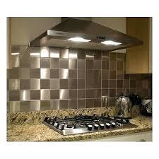 plaque protection cuisine plaque decorative cuisine plaque decorative cuisine plaque